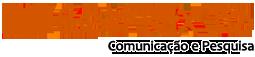 Site Comtexto Comunicação e Pesquisa